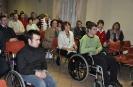 VI Forum Osób Niepełnosprawnych