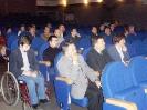 II Forum