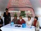 II kampania Parkingowa - 19.09.2007r.