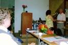 Seminarium naukowe