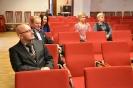 XII Forum osób niepełnosprawnych